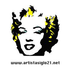 ¿Eres el artista del siglo 21?
